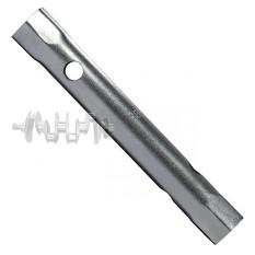 Ключ торцевой I-образный 16x17мм INTERTOOL