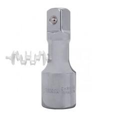 Удлинитель 3/4, 100 мм INTERTOOL