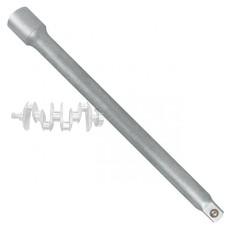 Удлинитель 3/8, 250 мм INTERTOOL