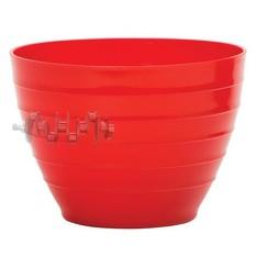 Чаша для гипса 120*90 мм INTERTOOL