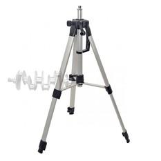 Штатив для лазерного уровня MT-3009, MT-3011 INTERTOOL