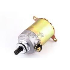 Электростартер   4T GY6 125/150