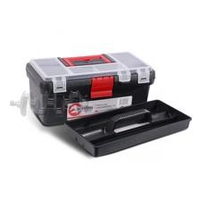 Ящик для инструментов, 13 318x175x131 мм INTERTOOL