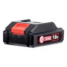 Аккумулятор 18 В., 1300 mAh к DT-0315 INTERTOOL