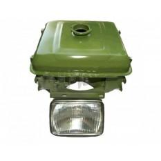 Бак топливный м/б   190N   TD Auto