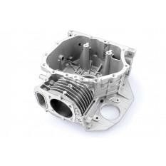 Блок двигателя м/б   178F   (6Hp)   (Ø 78,00)   TD Auto