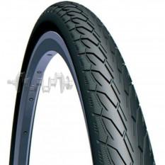 Велосипедная шина   12 * 1/2 * 2 1/4   (47-203)   (АНТИПРОКОЛ 5 Level Шри Ланка)   LTK