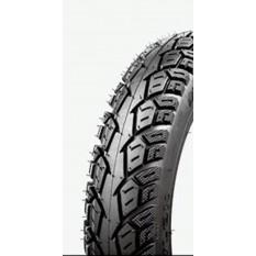 Велосипедная шина   16 * 3,00   (ШИРОКАЯ E-BIKE)   LTK