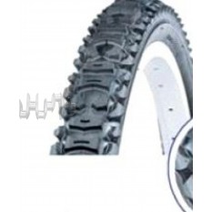 Велосипедная шина   18 * 1,90   (50-355)   (SRI -85 DSI -Шри Ланка)   LTK
