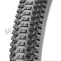 Велосипедная шина   20 * 1,75   (47-406)   (SRI -114 АНТИПРОКОЛ  5 Level DSI-Шри Ланка)   LTK