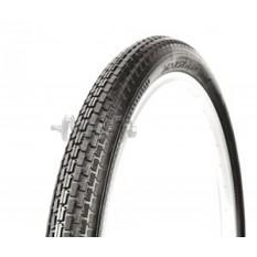 Велосипедная шина   20 * 1,75   (S-251 DELITIRE)   LTK