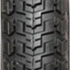 Велосипедная шина   20 * 2,125   (57-406)   (SC)   ELIT