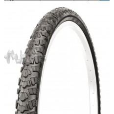 Велосипедная шина   24 * 1,95   (S-613 DELITIRE)   LTK