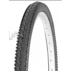 Велосипедная шина   24 * 1,95   (SA-282 DELITIRE)   LTK