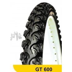 Велосипедная шина   26 * 1,95   (GT-600 SPEEDWAY)   LTK
