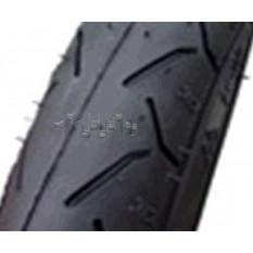 Велосипедная шина   26 * 2,125   (54-559)   DRC   (Вьетнам)   ELIT