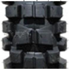 Мотошина   110/100 -18   TT (камерная, внедорожная)   SC   (580)   (#ELIT)