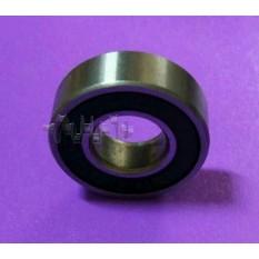 Подшипник колеса для тачек и м/б подь ось 20 mm   (тип 2)   ELIT