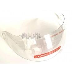 Стекло (визор) шлема-трансформера   (mod:509)   RG