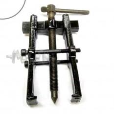 Съемник подшипников с коленвала (40- 80mm)   DVK