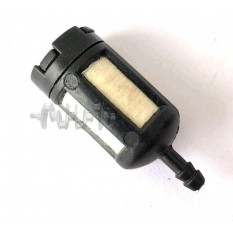Фильтр топливный б/п   для Husqvarna 137/142   RG