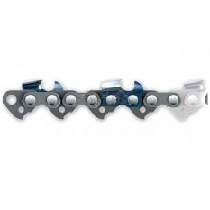 Цепь пильная (бухта) 3/8, 1.5mm, RS   (1640зв, 30.4м)   (Rapid Super 35 RS)   (36220001640)   STIHL