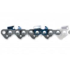 Цепь пильная (бухта) 3/8, 1.6mm, RS  (1640зв, 30.4м)   (Rapid Super 36 RS)   (36210001640)   STIHL O