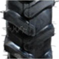 Шина   7,50 - 16   TT (М/Блока, в сборе, внедорожная) (12PR, R1, Тайвань)   ELIT