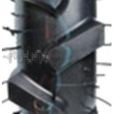 Шина   4,00 -8   TT (М/Блок в сборе) (8PR)   ELIT