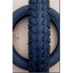 Велосипедная шина   18 * 2,50   (SUPER Е-type)   (Китай)   LTK