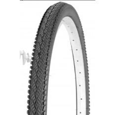 Велосипедная шина   22 * 1,95   (SA-282)   (Delitire)   LTK
