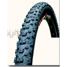 Велосипедная шина   26 * 2,00   (H-5115)   (Chao Yang)   LTK