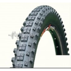 Велосипедная шина   26 * 3,00   (H-580)   (Chao Yang)   LTK