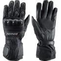 Мото, вело перчатки