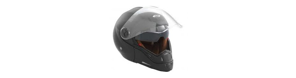 Шлемы - трансформеры