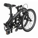 Велосипеды трансформеры